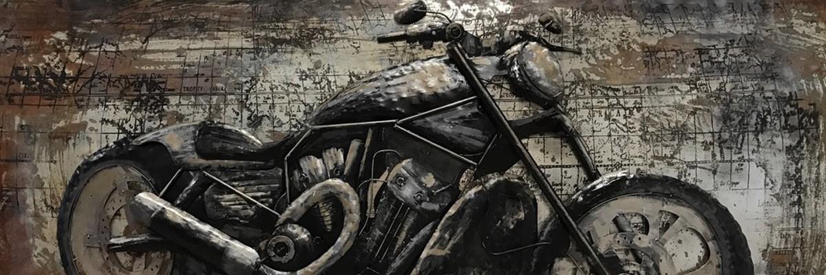 metal-art